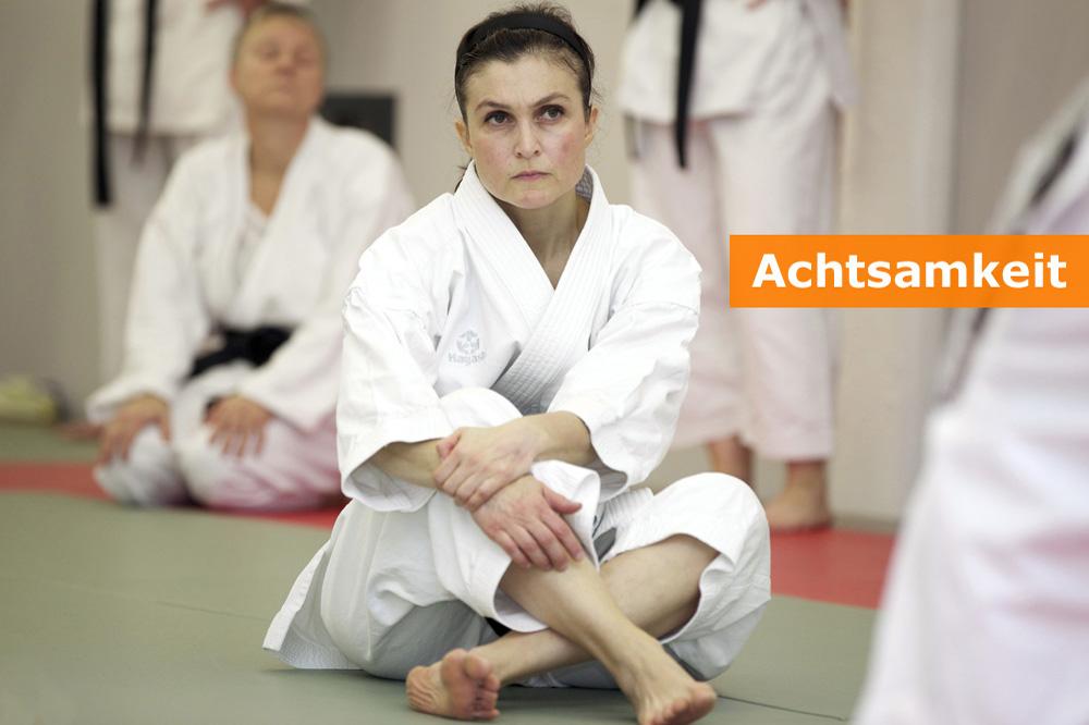 Karate Studio Eastend 52